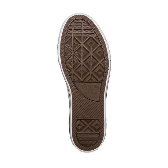 Chuck Taylor All Star Metallic High Sneaker Kinder, Blau, zoom bei OUTFITTER Online