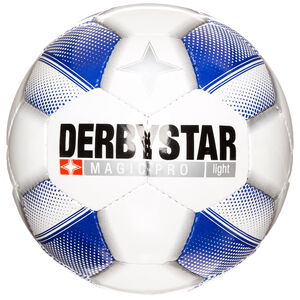 Magic Pro Light Trainingsball, , zoom bei OUTFITTER Online