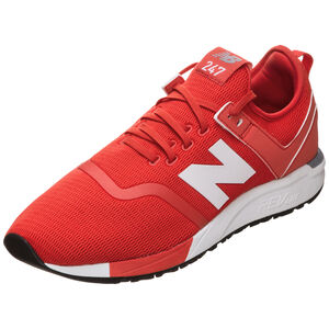 MRL247-DI-D Sneaker, Rot, zoom bei OUTFITTER Online