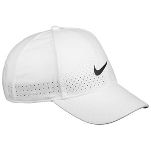 Dry Arobill L91 Snapback Cap, , zoom bei OUTFITTER Online