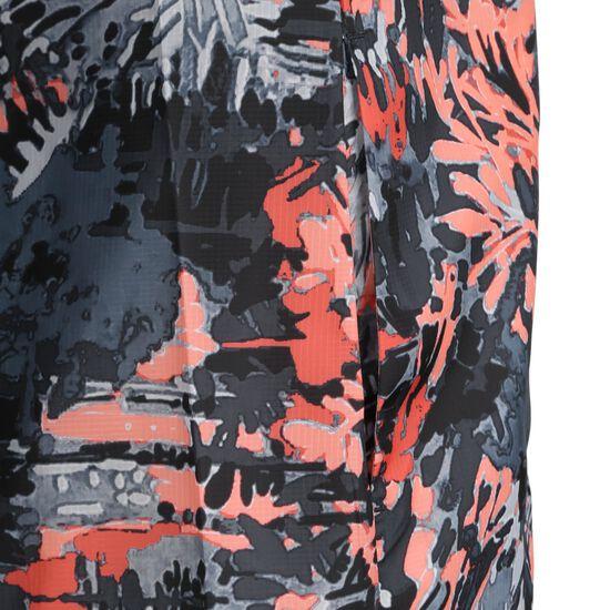 Windcheater 2.0 Jacke Damen, korall / bunt, zoom bei OUTFITTER Online