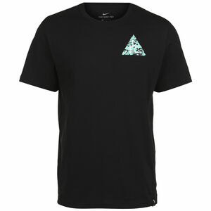 FC Liverpool Ignite T-Shirt Herren, , zoom bei OUTFITTER Online