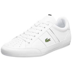 Chaymon Sneaker Herren, weiß / schwarz, zoom bei OUTFITTER Online
