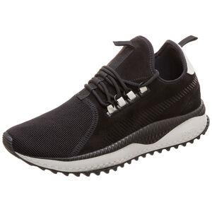 TSUGI Apex Winterized Sneaker Herren, schwarz / weiß, zoom bei OUTFITTER Online