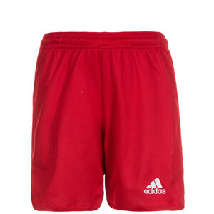 Parma 16 Short Kinder, rot / weiß, zoom bei OUTFITTER Online