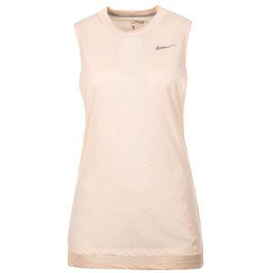 Tailwind Cool Lauftank Damen, rosa, zoom bei OUTFITTER Online