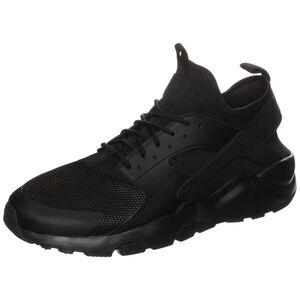 Air Huarache Run Ultra Sneaker Herren, Schwarz, zoom bei OUTFITTER Online