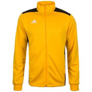 Regista 18 Trainingsjacke Herren, gelb / schwarz, zoom bei OUTFITTER Online