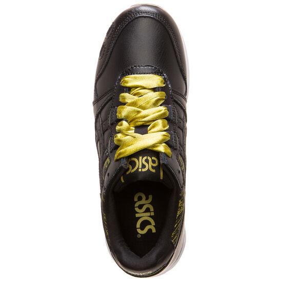Gel-Lyte Sneaker Damen, schwarz, zoom bei OUTFITTER Online