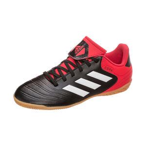 Copa Tango 18.4 Indoor Fußballschuh Kinder, Schwarz, zoom bei OUTFITTER Online