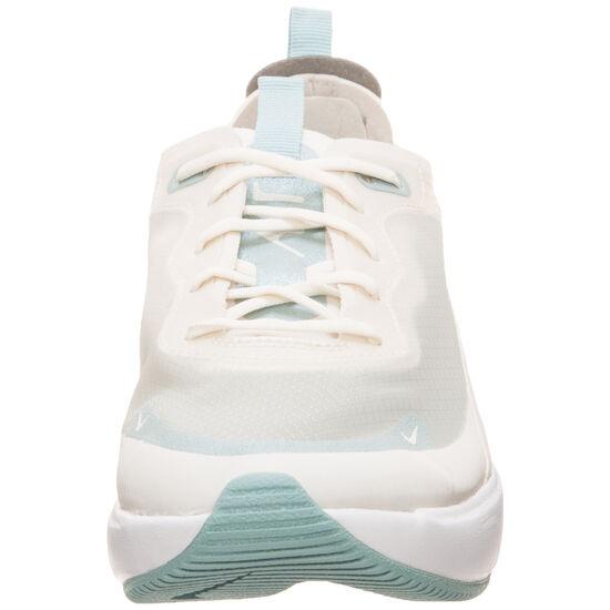 Air Max Dia LX Sneaker Damen, beige / hellblau, zoom bei OUTFITTER Online