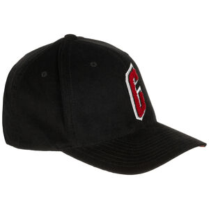 NBA Chicago Bulls Campus Snapback Cap, , zoom bei OUTFITTER Online