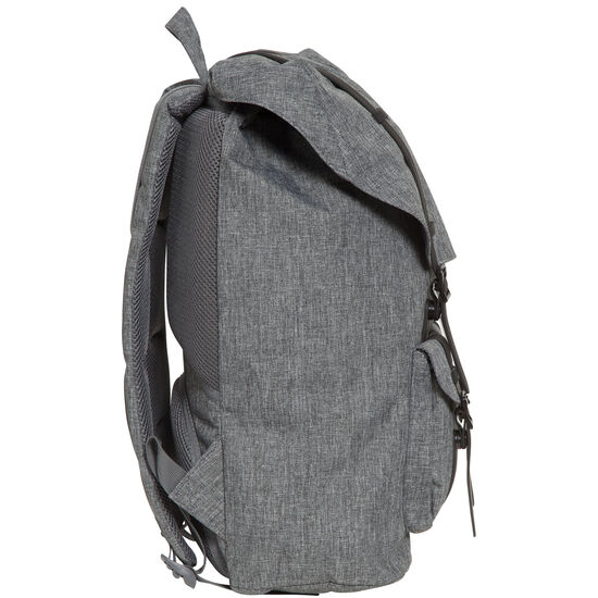 Little America Rucksack, , zoom bei OUTFITTER Online