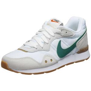 Venture Runner Sneaker Damen, weiß / hellgrün, zoom bei OUTFITTER Online