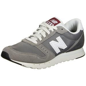 ML311 Sneaker Herren, grau, zoom bei OUTFITTER Online