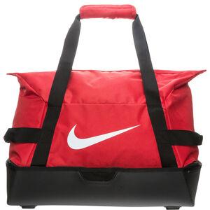 Academy Team Hardcase Sporttasche Medium, rot / schwarz / weiß, zoom bei OUTFITTER Online