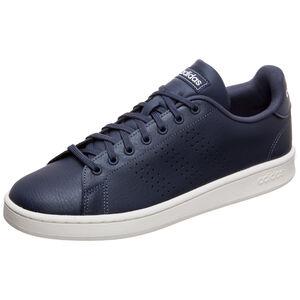 Advantage Sneaker Herren, blau / weiß, zoom bei OUTFITTER Online