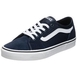 Filmore Decon Sneaker Herren, blau / weiß, zoom bei OUTFITTER Online