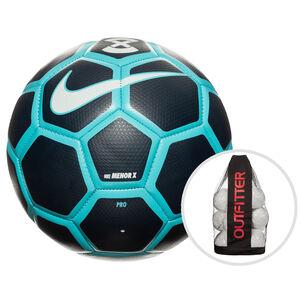 FootballX Menor Futsal Trainingsball 10er Ballpaket, , zoom bei OUTFITTER Online