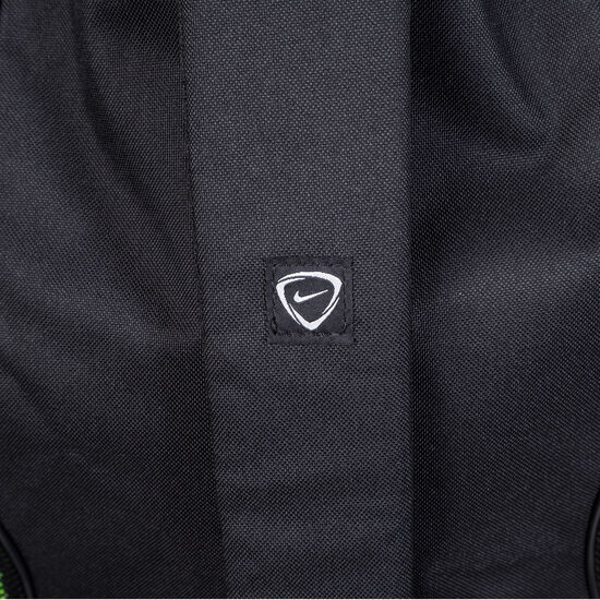 Club Team Ballsack, , zoom bei OUTFITTER Online