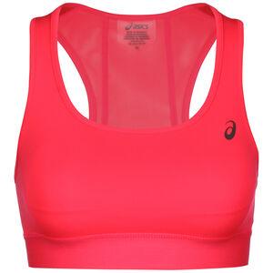 Lauf-Bustier Damen, pink, zoom bei OUTFITTER Online