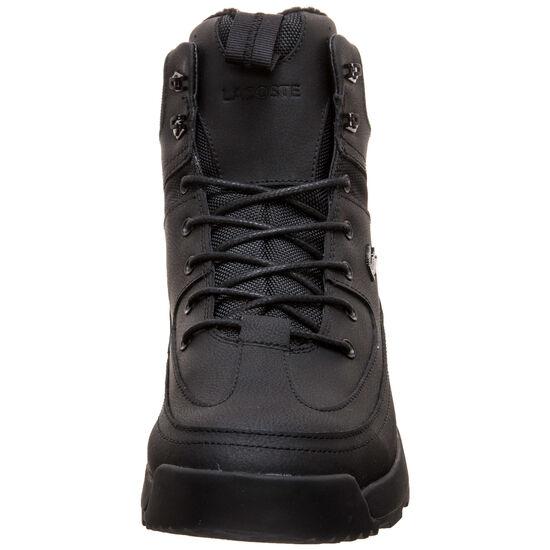 Urban Breaker 419 Sneaker Herren, schwarz, zoom bei OUTFITTER Online