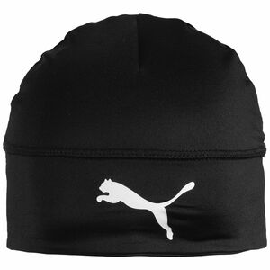 teamLIGA Beanie Kinder, , zoom bei OUTFITTER Online