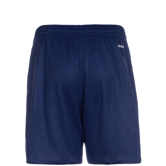 Parma 16 Short Kinder, Blau, zoom bei OUTFITTER Online