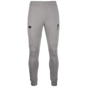 FC Liverpool Sportswear Jogginghose Herren, grau, zoom bei OUTFITTER Online