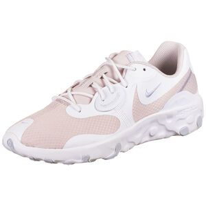Renew Lucent 2 Sneaker Damen, weiß / rosa, zoom bei OUTFITTER Online
