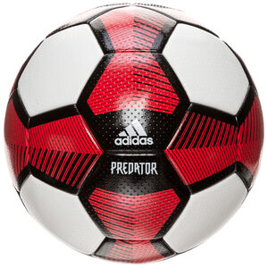 Predator Comp Fußball, , zoom bei OUTFITTER Online