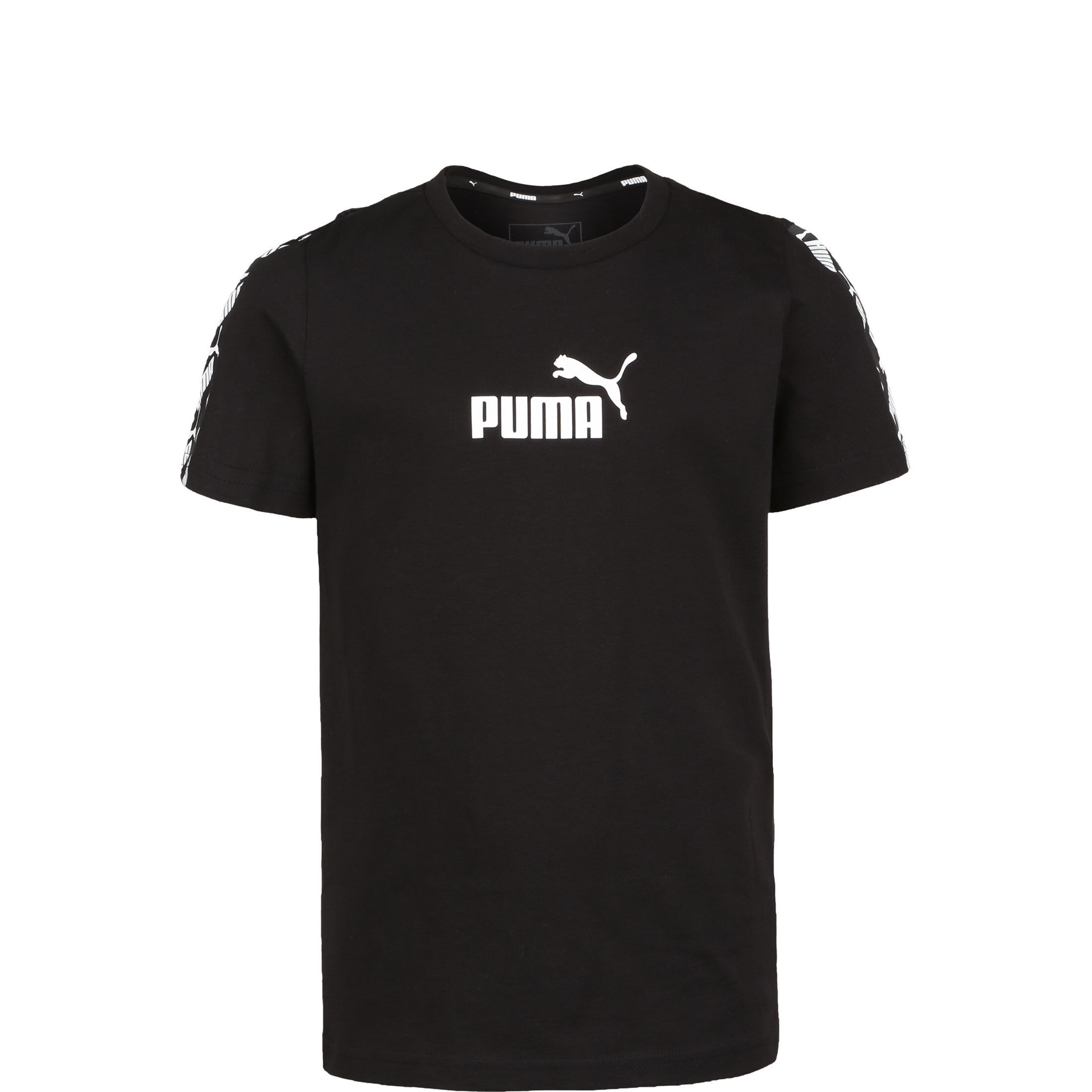 Trainingsbekleidung Puma   bei OUTFITTER