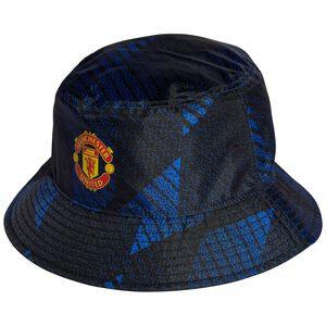 Manchester United Fischerhut, , zoom bei OUTFITTER Online