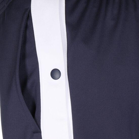 Tearaway Trainingshose Herren, dunkelblau / weiß, zoom bei OUTFITTER Online