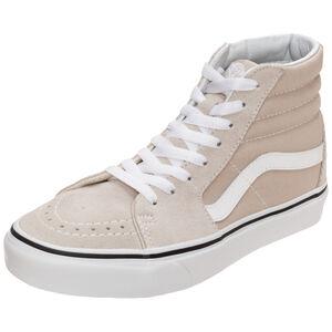 Sk8-Hi Sneaker Damen, Grau, zoom bei OUTFITTER Online