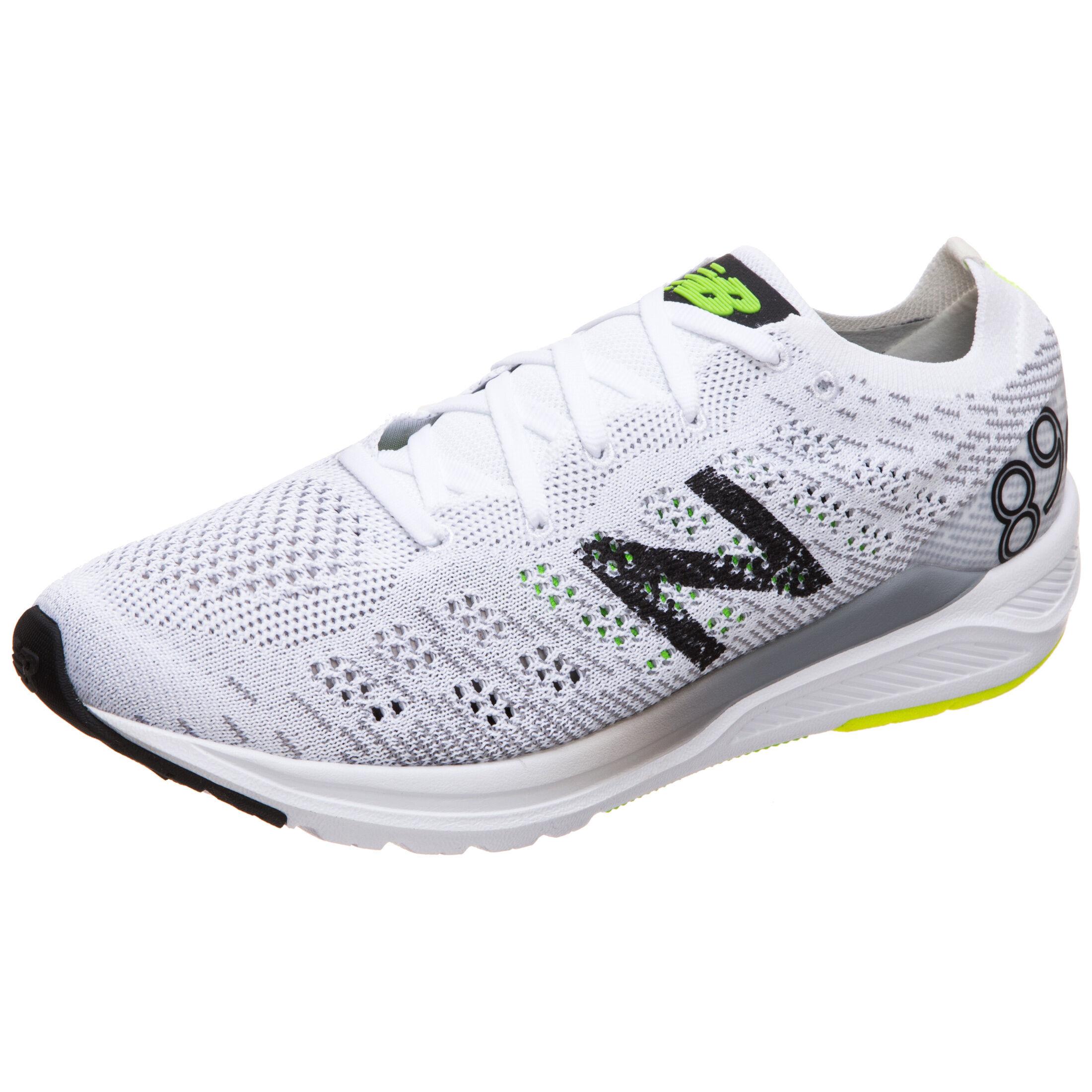 Outfitter Mehr New BalanceBei Mehr BalanceBei Outfitter Mehr New Sport Sport YbHID92EeW