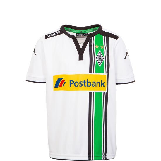Kappa Borussia Mönchengladbach Trikot Home 2015/2016 Kinder