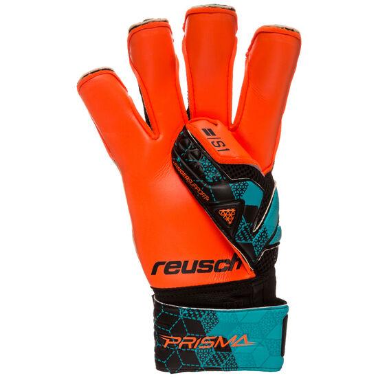 Prisma Prime S1 Evolution Finger Support LTD Torwarthandschuh Herren, Blau, zoom bei OUTFITTER Online