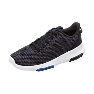 sports shoes dbec7 6377a Racer Sneaker Kinder, schwarz   weiß, zoom bei OUTFITTER Online