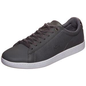 Carnaby Evo Sneaker Herren, Grau, zoom bei OUTFITTER Online