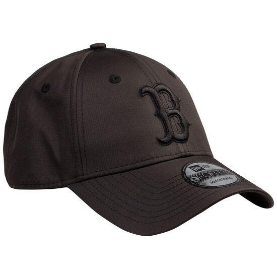 9FORTY MLB Ripstop Boston Red Sox Cap, , zoom bei OUTFITTER Online