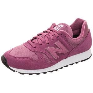 WL373-DPW-B Sneaker Damen, Pink, zoom bei OUTFITTER Online