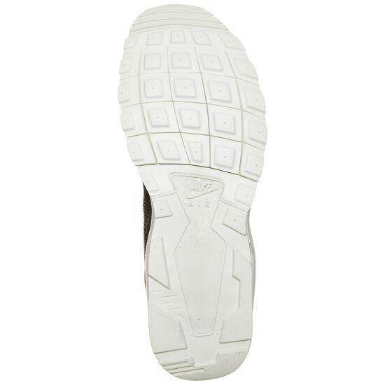 Air Max Motion LW SE Sneaker Herren, Grün, zoom bei OUTFITTER Online