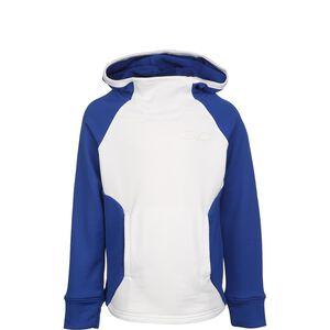 SC30 Baseline Hoodie Kinder, blau, zoom bei OUTFITTER Online