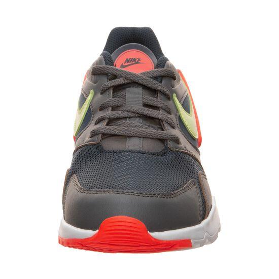 LD Victory Sneaker Damen, dunkelblau / neonrot, zoom bei OUTFITTER Online