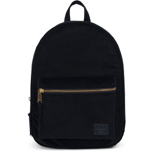 Grove X-Small Rucksack, schwarz, zoom bei OUTFITTER Online