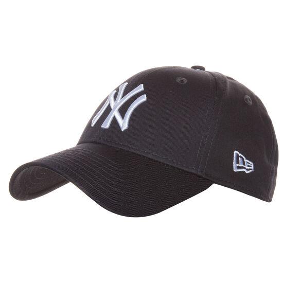 9FORTY MLB Basic New York Yankees Cap Herren, , zoom bei OUTFITTER Online