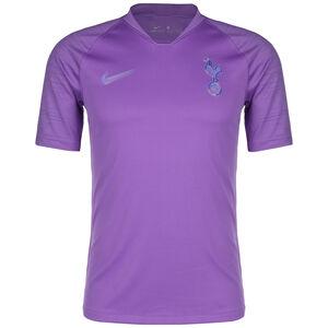 Tottenham Hotspur Breathe Strike Trainingsshirt Herren, lila, zoom bei OUTFITTER Online