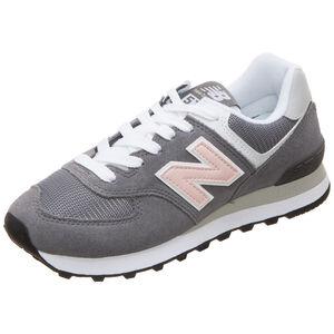 WL574-B Sneaker Damen, grau, zoom bei OUTFITTER Online