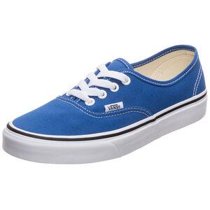 Authentic Sneaker Damen, blau / weiß, zoom bei OUTFITTER Online